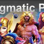 slot pragmatic