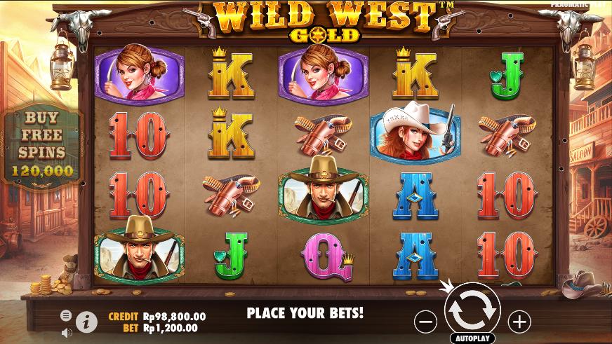 Tips Menang Slot Online Terbaru
