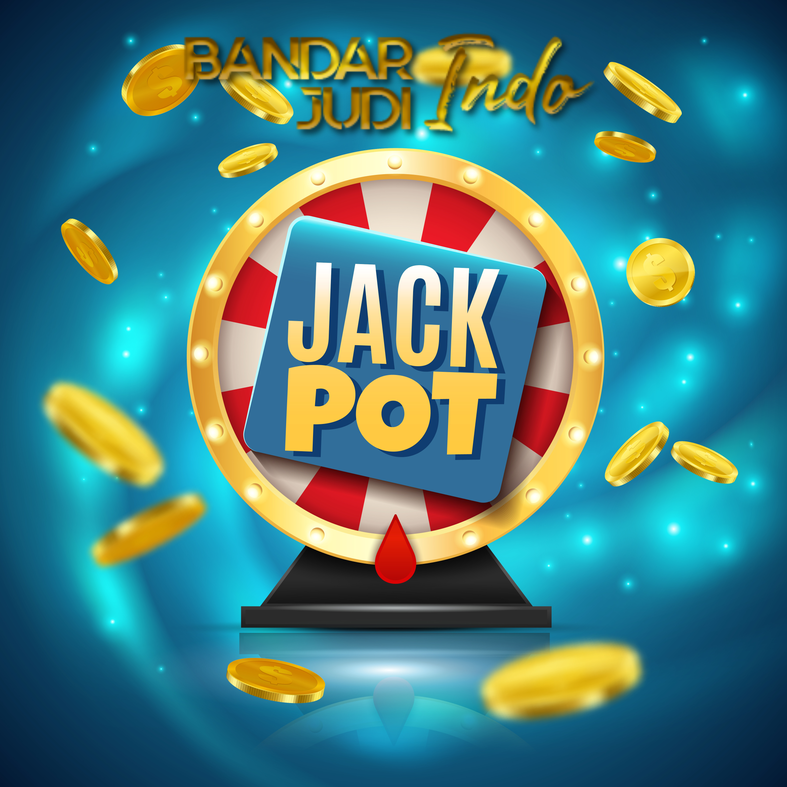 Jackpot Slot Terbesar : Bagaimana Cara Mendapatkannya?