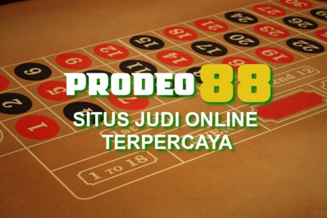 Sistim Taruhan Casino Online Yang Patut Anda Ketahui